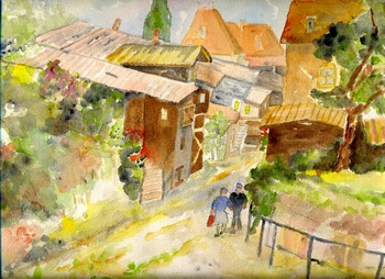 RoussillonI.jpg