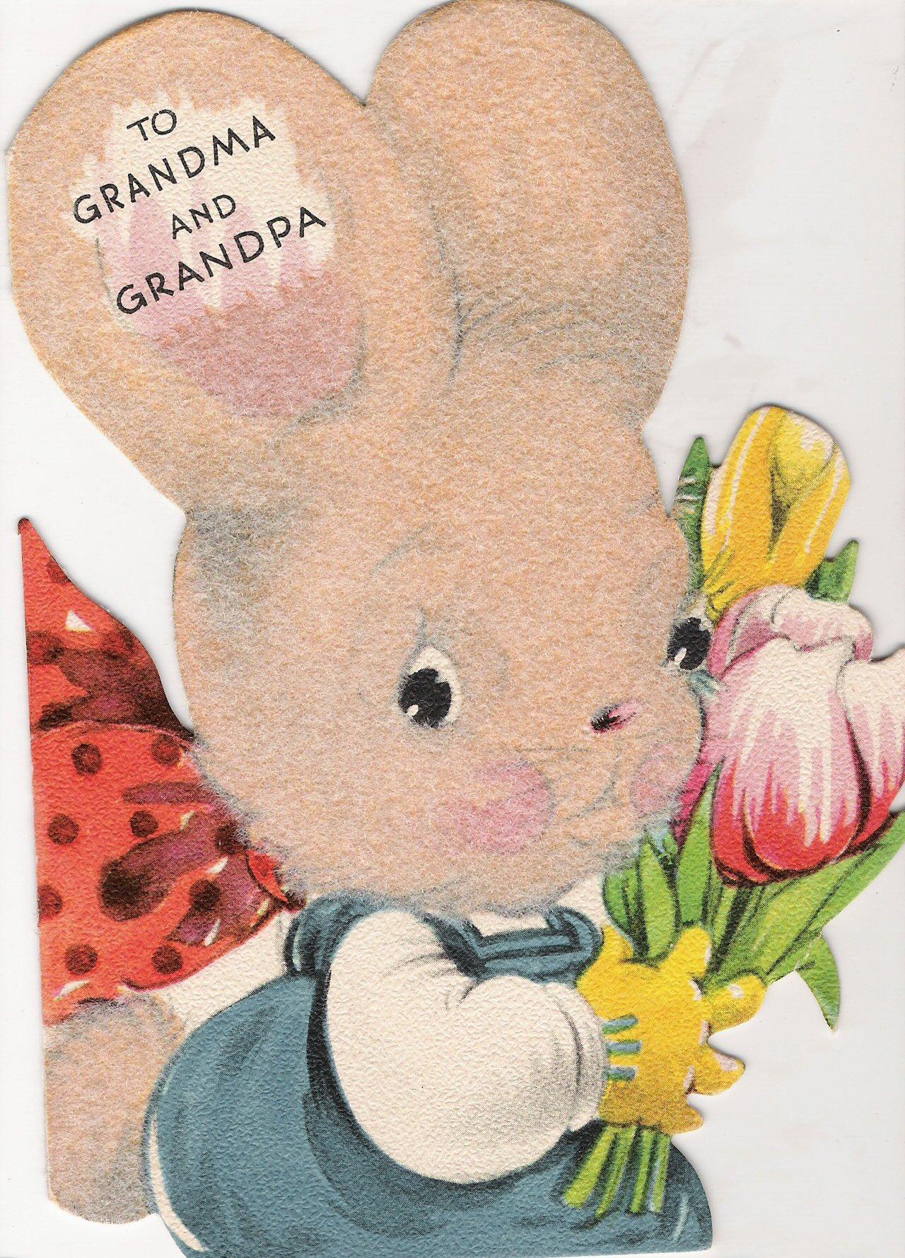 Easter2-008.jpg