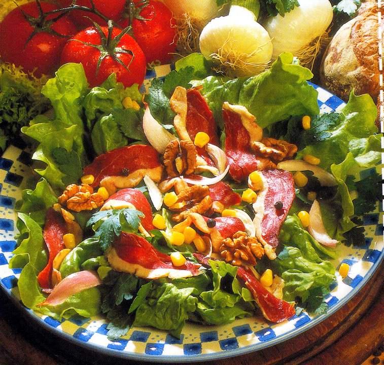 salade%20magret.jpg