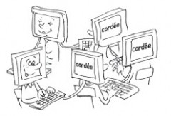 cordées internet.jpg