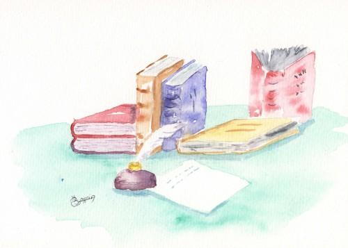 concours litétraire, photo, art postal