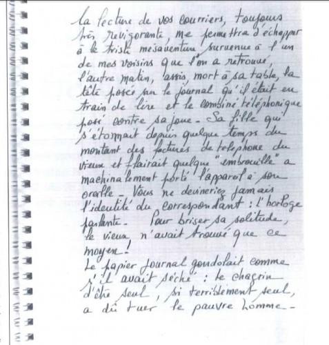lettre cordée mise sur blog et site.jpg