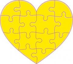 coeur orange puzzle.jpg