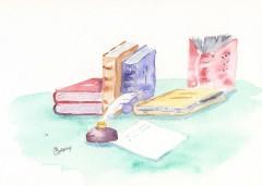 dessin de bernadette pour diplome copie.jpg