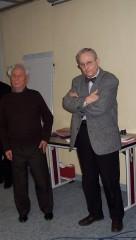 Robert-Hugues Boulin et Bruno Gaurier 1.jpg